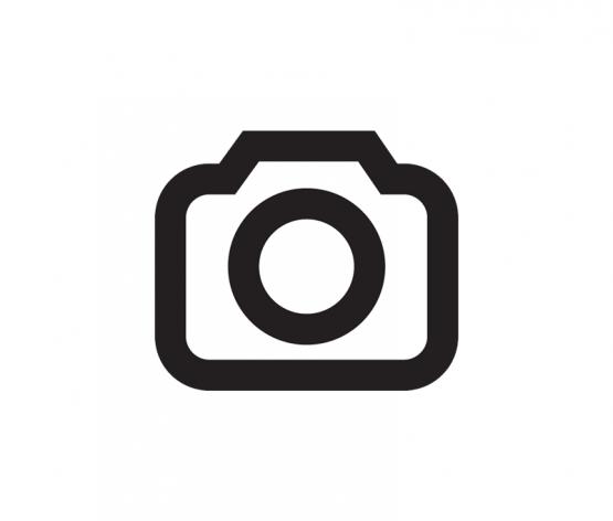 ubuntu ip address