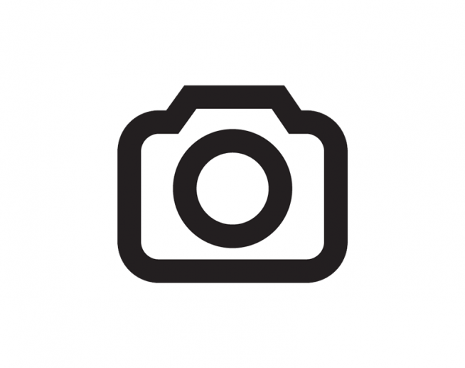 Cloudflare dns ip