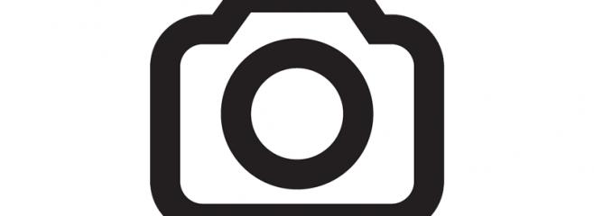 Learn Install and Configure DBeaver Community on Ubuntu