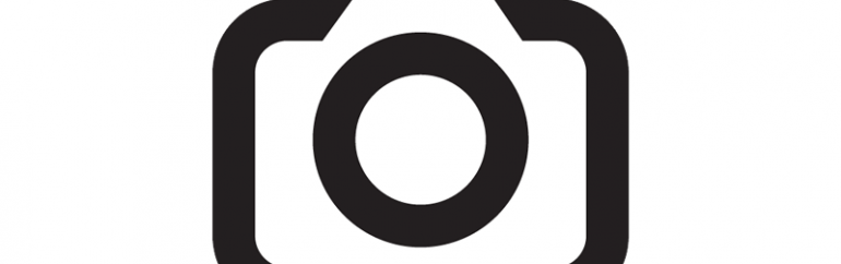 WordPress 5.0 upgrade