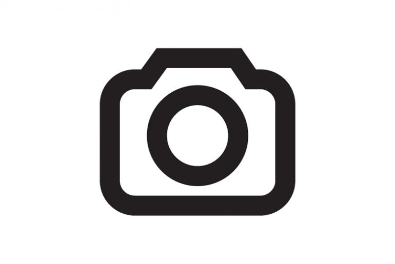 Ubuntu Large font