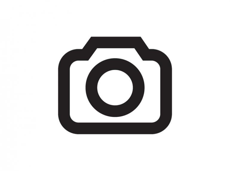 Ubuntu Craft CMS install