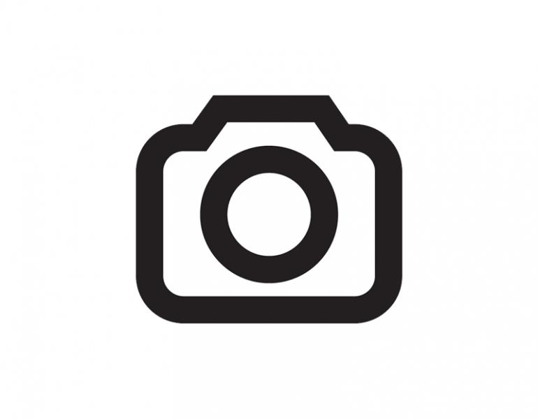 Open Web Analytics Ubuntu